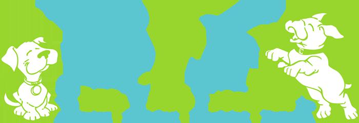 Best Fido Friends Waco, Texas