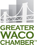 Greater Waco Chamber Member - BFF Waco