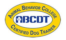 Animal Behavior College Certified Dog Trainer - Waco, Texas