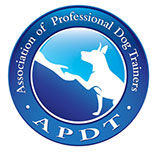 Association of Professional Dog Trainers Waco