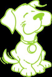 Puppy Waco